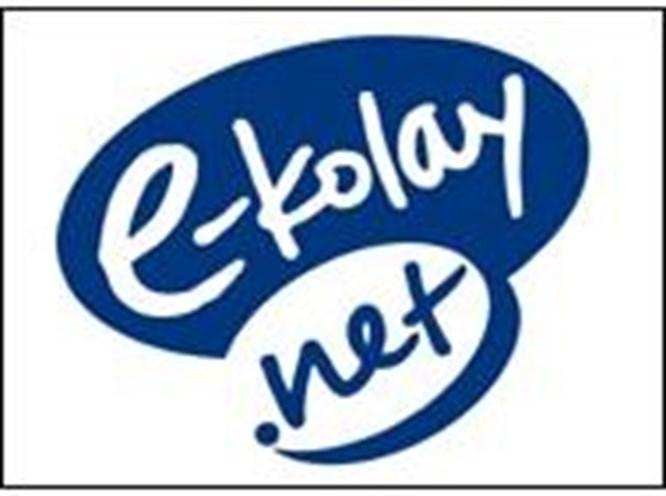 e-kolay.net Kampta!